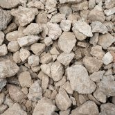 -100mm Crushed FIll